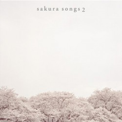 sakura songs 2